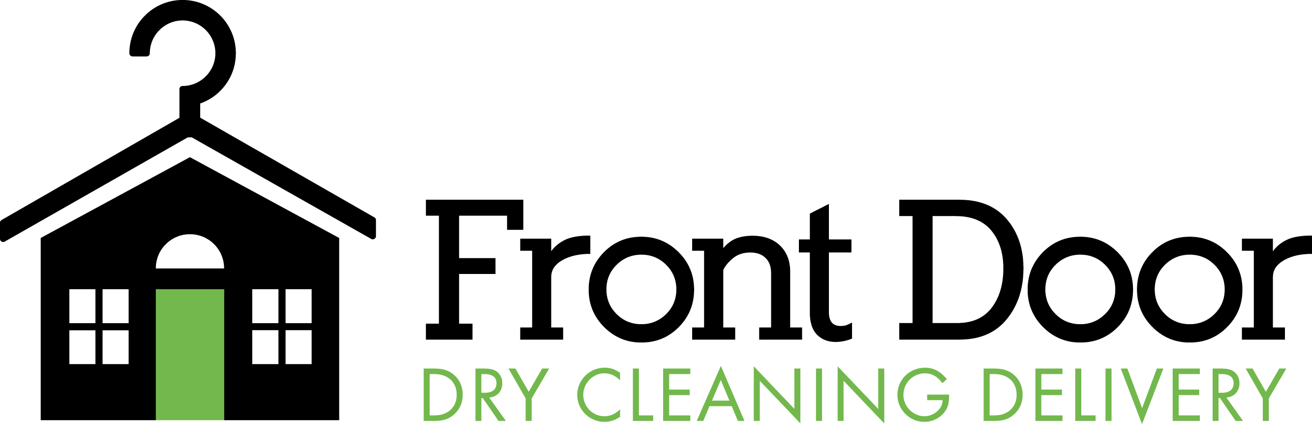 Dry Cleaning Delivery In Kansas City Pickup And Delivery